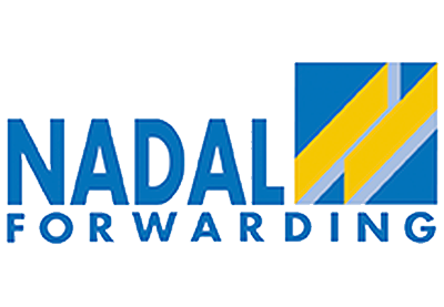 12_NADAL-FORWARDING-LOGO-2018